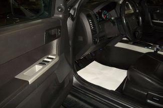 2012 Ford Escape 4x4 XLT Bentleyville, Pennsylvania 46