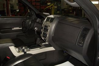 2012 Ford Escape 4x4 XLT Bentleyville, Pennsylvania 29