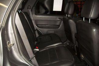 2012 Ford Escape 4x4 XLT Bentleyville, Pennsylvania 31