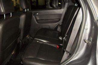 2012 Ford Escape 4x4 XLT Bentleyville, Pennsylvania 33