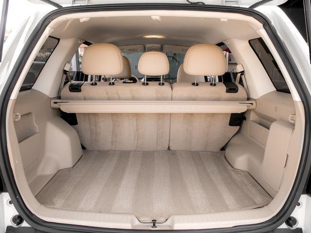2012 Ford Escape Limited Burbank, CA 15