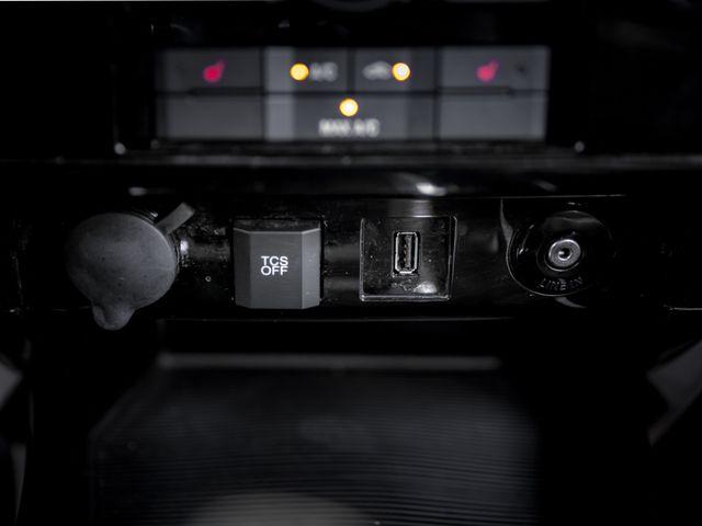 2012 Ford Escape Limited Burbank, CA 16
