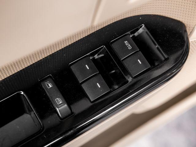 2012 Ford Escape Limited Burbank, CA 18