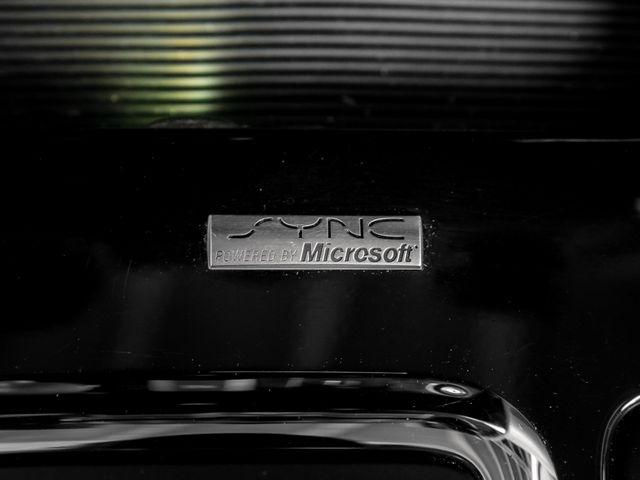 2012 Ford Escape Limited Burbank, CA 21