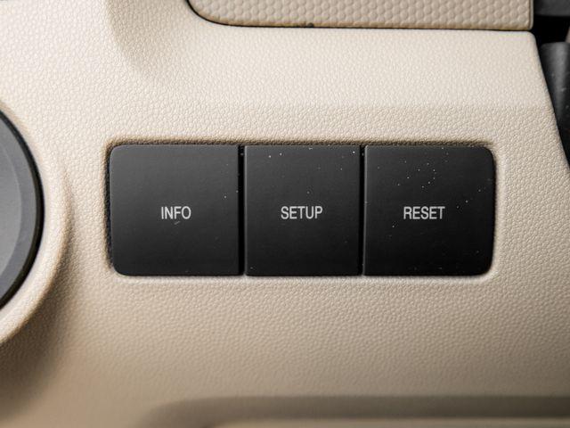 2012 Ford Escape Limited Burbank, CA 22