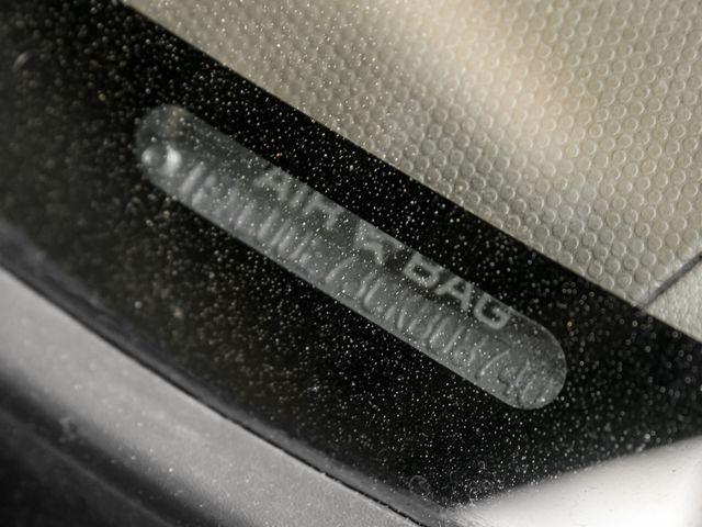 2012 Ford Escape Limited Burbank, CA 28