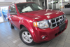 2012 Ford Escape XLT Chicago, Illinois