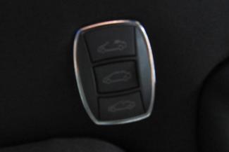 2012 Ford Escape XLT Chicago, Illinois 16