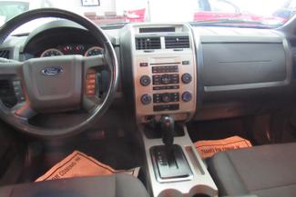 2012 Ford Escape XLT Chicago, Illinois 17