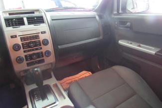 2012 Ford Escape XLT Chicago, Illinois 18