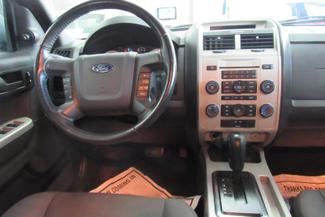 2012 Ford Escape XLT Chicago, Illinois 19