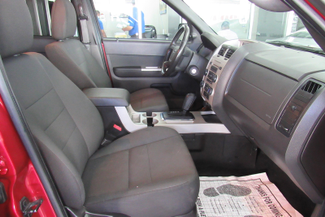 2012 Ford Escape XLT Chicago, Illinois 21