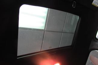 2012 Ford Escape XLT Chicago, Illinois 22