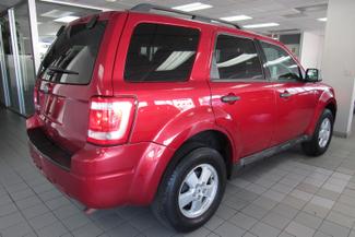 2012 Ford Escape XLT Chicago, Illinois 5