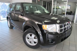 2012 Ford Escape XLS Chicago, Illinois