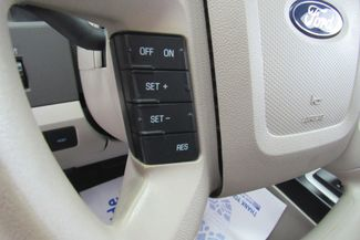 2012 Ford Escape XLS Chicago, Illinois 9