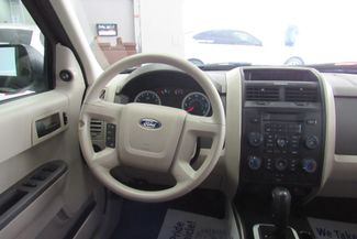 2012 Ford Escape XLS Chicago, Illinois 12