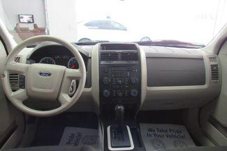 2012 Ford Escape XLS Chicago, Illinois 13