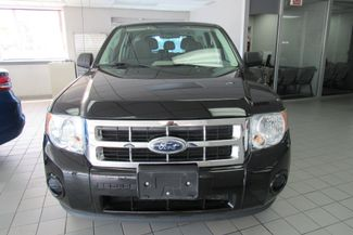 2012 Ford Escape XLS Chicago, Illinois 1