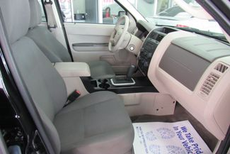 2012 Ford Escape XLS Chicago, Illinois 7