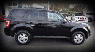 2012 Ford Escape XLT Sport Utility Chico, CA 1