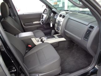 2012 Ford Escape XLT Sport Utility Chico, CA 8