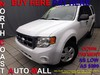 2012 Ford Escape XLT As low as 999 DOWN  city Ohio  North Coast Auto Mall of Cleveland  in Cleveland, Ohio