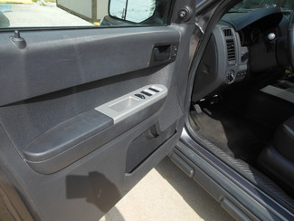 2012 Ford Escape XLT Clinton, Iowa 12