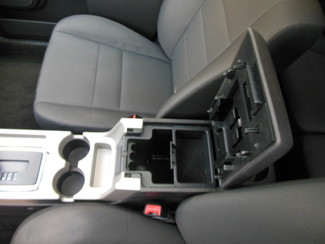 2012 Ford Escape XLT Clinton, Iowa 15