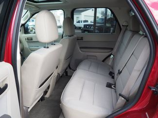2012 Ford Escape XLT Englewood, CO 10