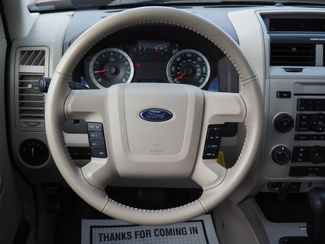2012 Ford Escape XLT Englewood, CO 12