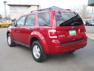 2012 Ford Escape XLT Englewood, CO 2