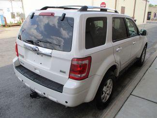 2012 Ford Escape Limited Farmington, Minnesota 1