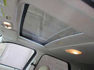 2012 Ford Escape Limited Farmington, Minnesota 4