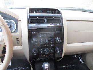 2012 Ford Escape Limited Farmington, Minnesota 5