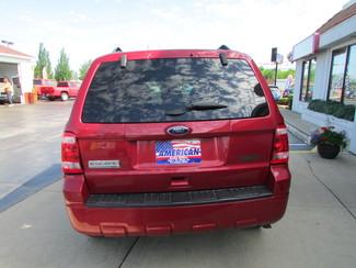 2012 Ford Escape XLT Fremont, Ohio 1