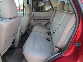 2012 Ford Escape XLT Fremont, Ohio 11