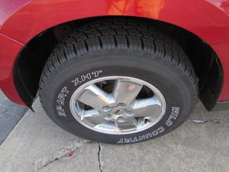 2012 Ford Escape XLT Fremont, Ohio 4