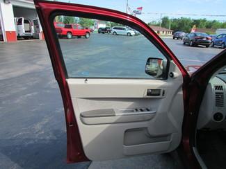 2012 Ford Escape XLT Fremont, Ohio 5