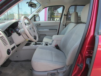 2012 Ford Escape XLT Fremont, Ohio 6