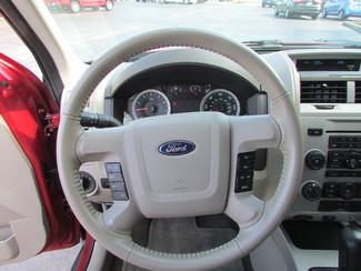 2012 Ford Escape XLT Fremont, Ohio 7