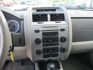2012 Ford Escape XLT Fremont, Ohio 8