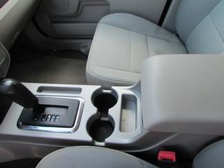 2012 Ford Escape XLT Fremont, Ohio 9