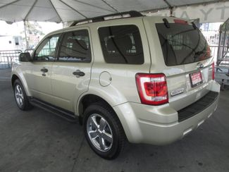 2012 Ford Escape XLT Gardena, California 1