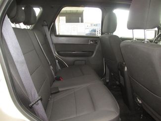 2012 Ford Escape XLT Gardena, California 12