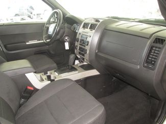 2012 Ford Escape XLT Gardena, California 8