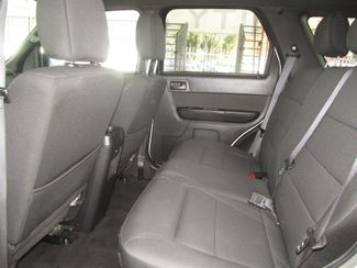 2012 Ford Escape XLT Gardena, California 10