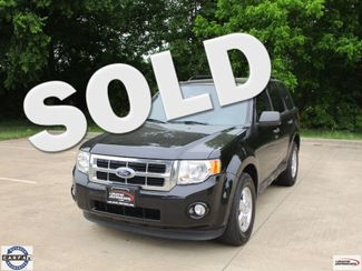 2012 Ford Escape XLT in Garland