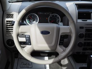 2012 Ford Escape Hybrid Base Englewood, CO 11