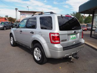 2012 Ford Escape Hybrid Base Englewood, CO 2